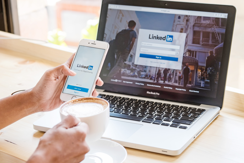 LinkedIN_Blog1