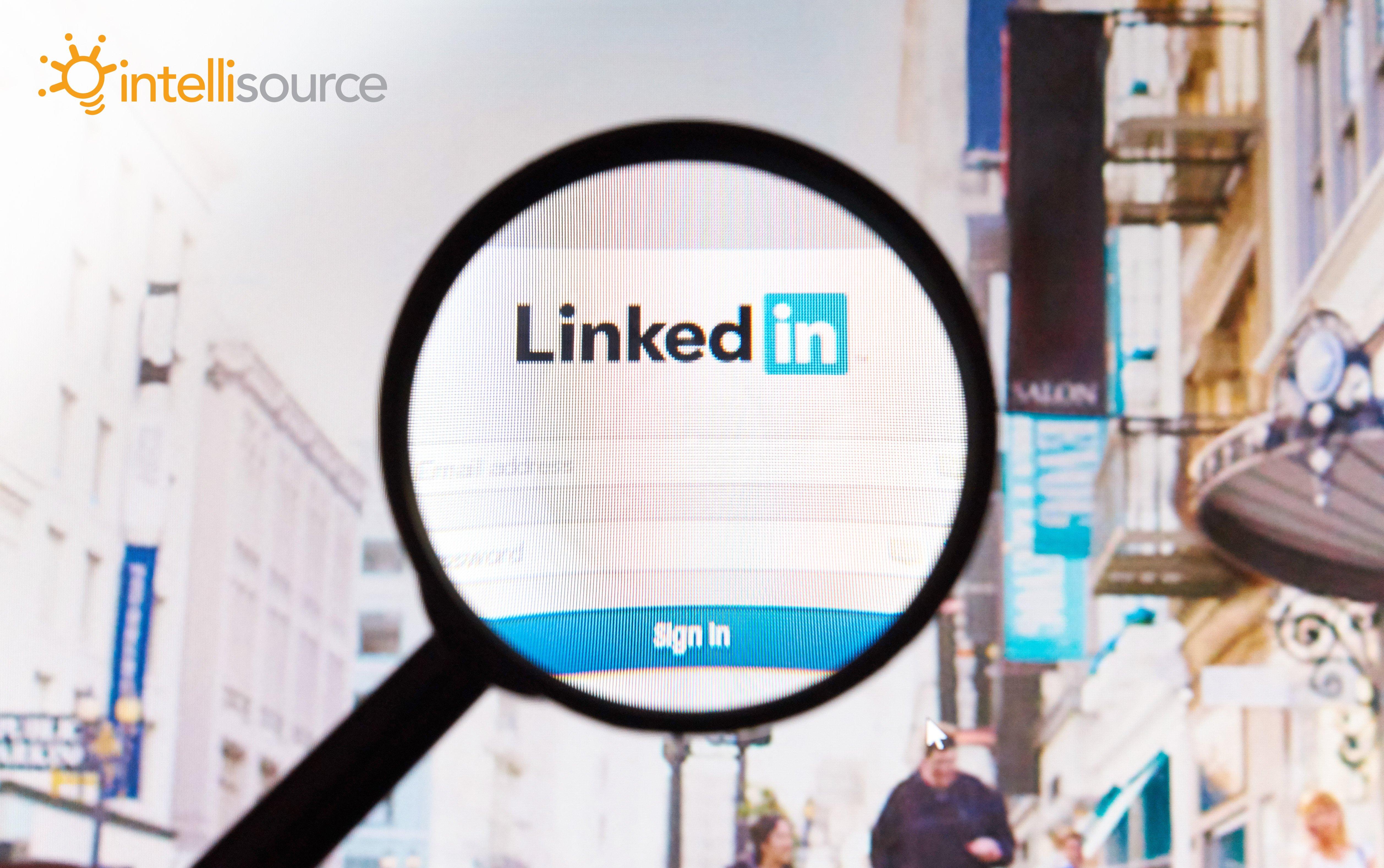 LinkedIN_Blog2